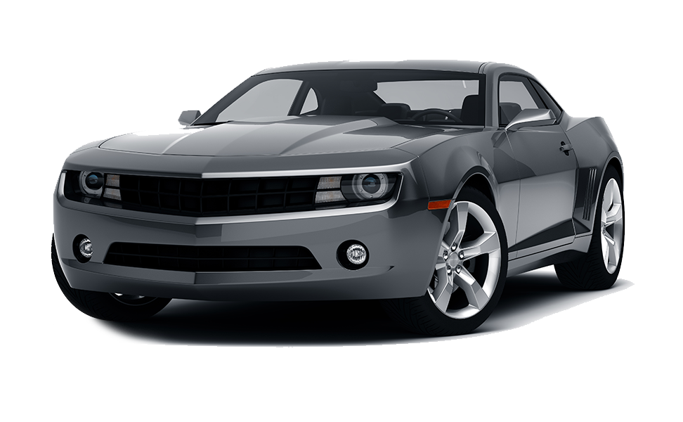 Protection Auto Detailing Appointment